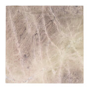 square-marble-serving-board-pink-40x40cm