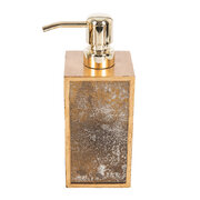 atwater-soap-pump-antiqued-gold