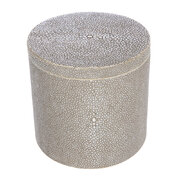 manchester-round-canister-sand