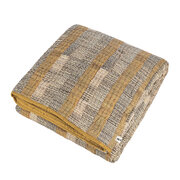 portion-quilted-bedspread-260x235cm-yellow-brown