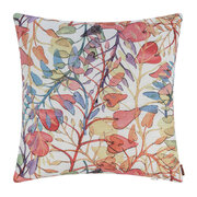 antibes-outdoor-cushions-159-40x40