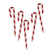 little-candy-canes-tree-decoration-set-of-5-red-white