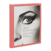amy-winehouse-beyond-back-book-red