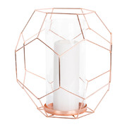 metal-votive-with-glass-insert-copper-large