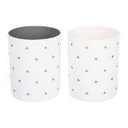 set-of-2-votives-white-with-bronze