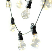 festoon-string-lights-20-bulbs