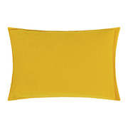 coussin-en-soft-fleece-30x50cm-mais