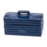 work-is-over-storage-tool-box