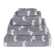 grey-dachshund-jacquard-towel-bath-sheet
