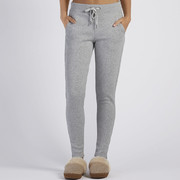 women-s-molly-lounge-trousers-seal-heather-xl