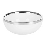 dauville-cereal-bowl-platinum
