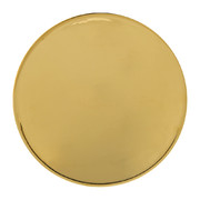 dauville-charger-plate-gold