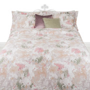 watermouth-duvet-cover-double