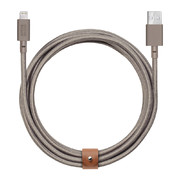 ultra-lightning-belt-cable-taupe-3m