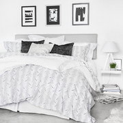 madison-280-thread-count-duvet-cover-king