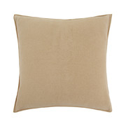 coussin-cosy-50-x-50-cm-sable