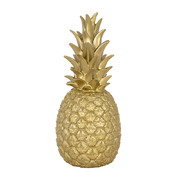 pineapple-lamp-gold