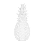 pineapple-lamp-white