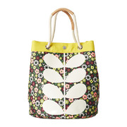 flower-bloom-canvas-duffle-bag-large