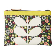 flower-bloom-canvas-zip-pouch-large