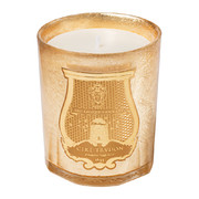 ernesto-gold-scented-candle-270g