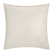 soft-deluxe-cushion-50x50cm-gold