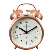 charlie-bell-alarm-clock-radial-copper
