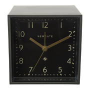 cubic-alarm-clock-gravity-grey-black-dial