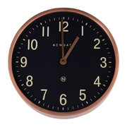 master-edwards-wall-clock-radial-copper