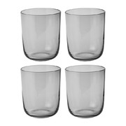 corky-tall-drinking-glasses-set-of-4-grey