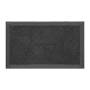 avenue-bath-mat-graphite