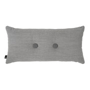 surface-2-dot-pillow-45x60cm-light-gray