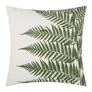 lady-fern-pillow-45x45cm-white-olive
