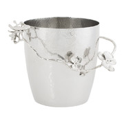 white-orchid-champagne-bucket