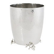 white-orchid-waste-basket