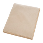 soft-fleece-blanket-sand