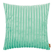 coussin-coomba-t70-40-40-cm