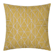 berber-cushion-chartreuse-natural-50x50cm