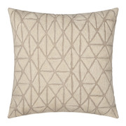 berber-cushion-ecru-natural-50x50cm