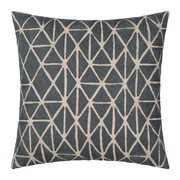berber-cushion-50x50cm-slate-natural