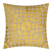 geocentric-cushion-50x50cm-gold-natural