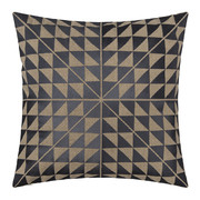 geocentric-pillow-slate-natural