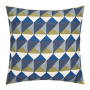escher-cushion-50x50cm-slate-olive