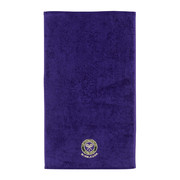 embroidered-guest-towel-purple