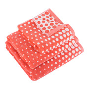 notus-towel-coral-bath-sheet