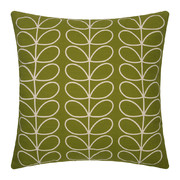 large-linear-stem-cushion-50x50cm-apple