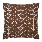 large-linear-stem-pillow-50x50cm-chocolate