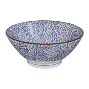 kiku-blue-bowl-large