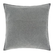 soft-fleece-pillow-50x50cm-medium-grey