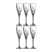 earlswood-champagne-flute-set-of-6